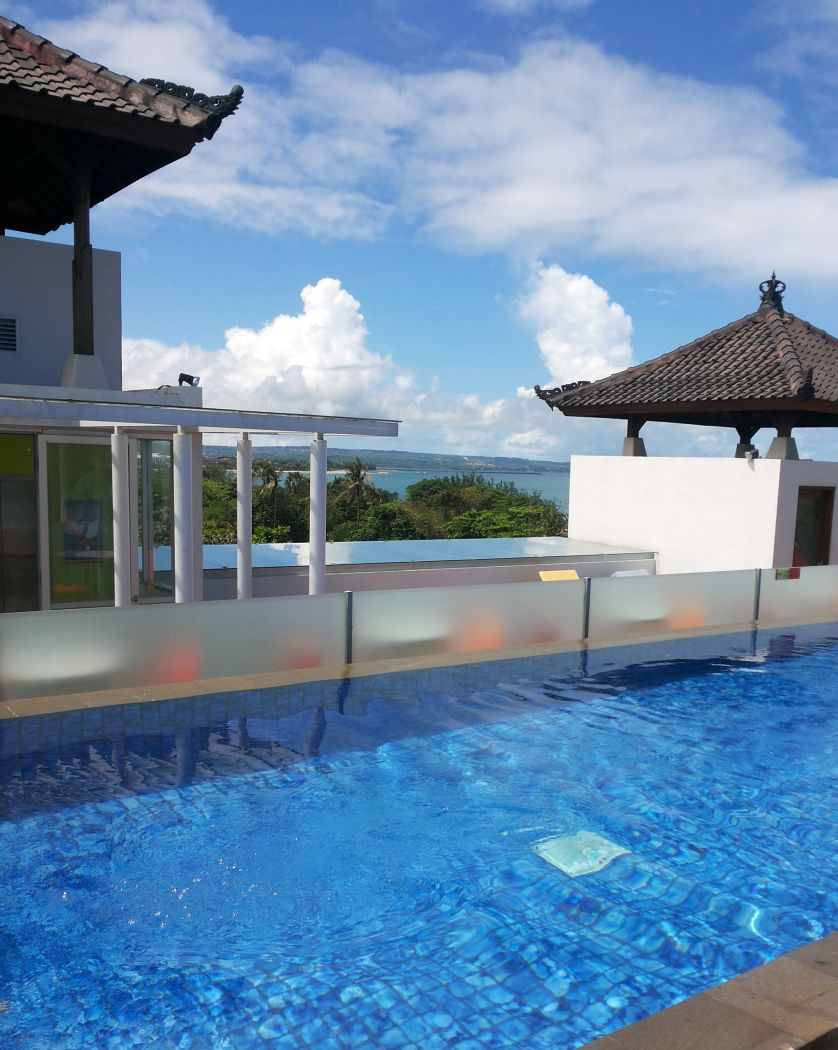 Image Result For Bali Star Hotels Kutaa