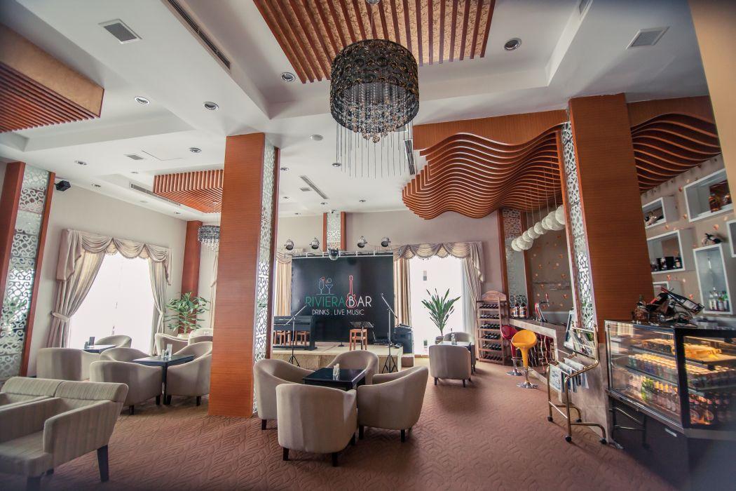 Best Western River Palace Hotel Phnom Penh Cambodia Pixwizard